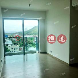 Park Circle | 2 bedroom Flat for Rent|Yuen LongPark Circle(Park Circle)Rental Listings (XG1402000464)_0