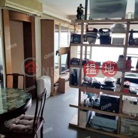 Tower 8 Island Resort | 3 bedroom Low Floor Flat for Sale|Tower 8 Island Resort(Tower 8 Island Resort)Sales Listings (QFANG-S94229)_0