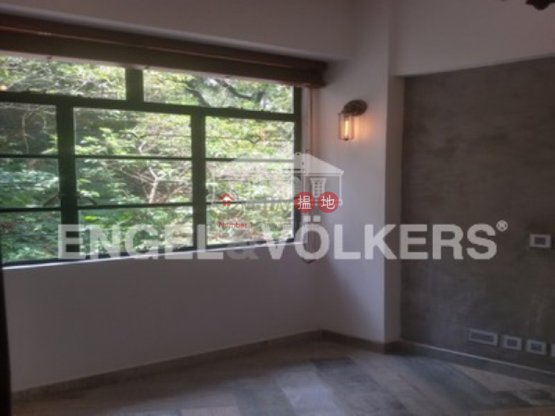 1 Bed Flat for Sale in Kennedy Town, 29-31 Sands Street | Western District | Hong Kong | Sales HK$ 6.28M