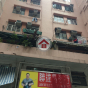 Wing Kit Building (Wing Kit Building) Wan Chai District|搵地(OneDay)(1)