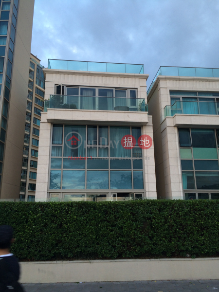 Mayfair by the Sea Phase 1 House 15 (Mayfair by the Sea Phase 1 House 15) Science Park|搵地(OneDay)(1)