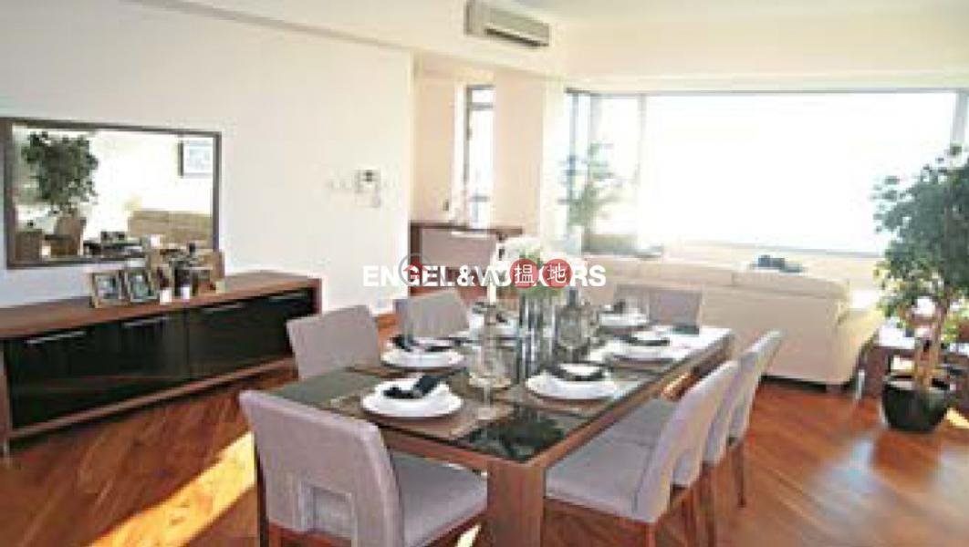 Property Search Hong Kong | OneDay | Residential, Rental Listings, 2 Bedroom Flat for Rent in Peak