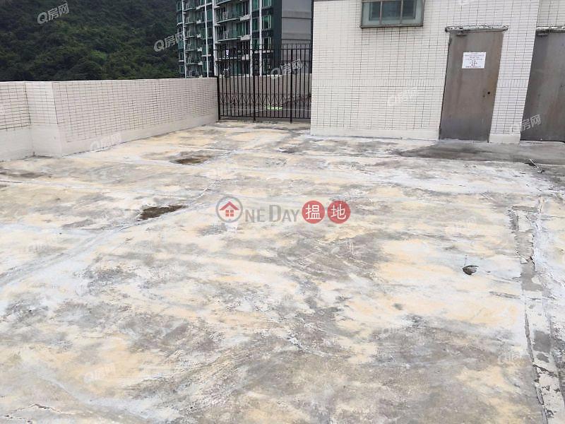 Dragon Garden | 3 bedroom High Floor Flat for Sale | Dragon Garden 龍園 Sales Listings