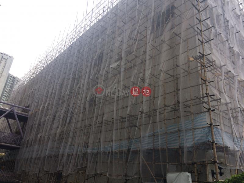 Tak King House (Block 1) Tak Tin Court (Tak King House (Block 1) Tak Tin Court) Lam Tin 搵地(OneDay)(3)