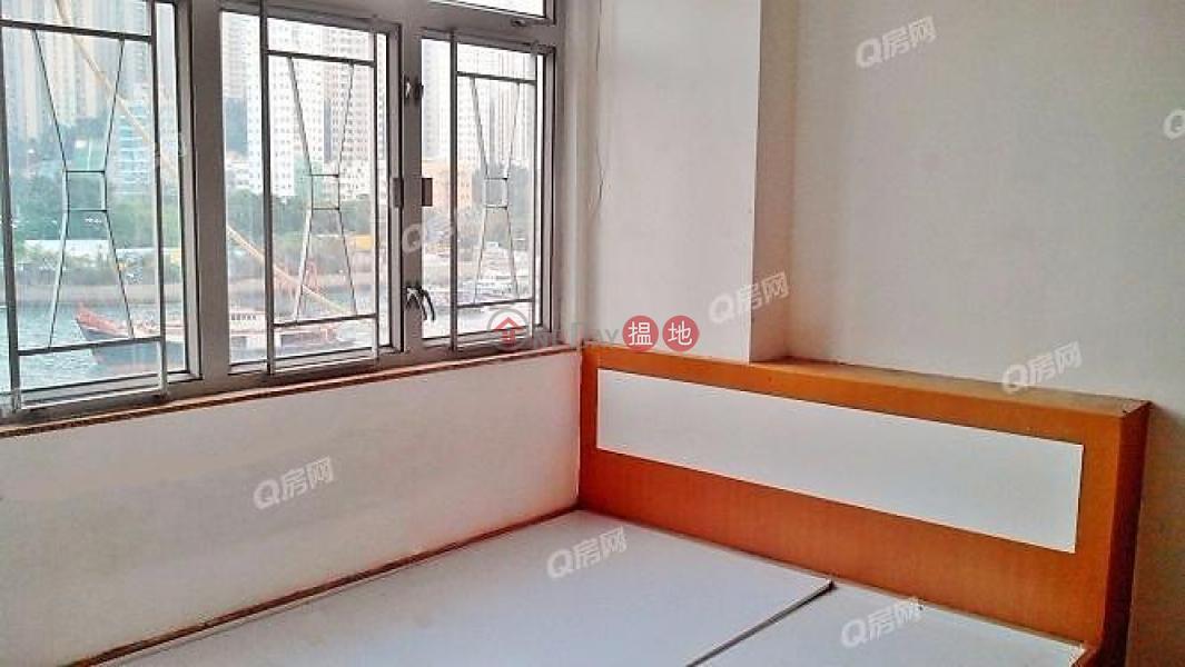 相連特色無敵海景大單位 市場絕無緊有《雙喜大廈買賣盤》52-64香港仔大道 | 南區香港|出售-HK$ 1,380萬