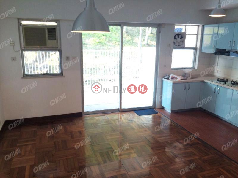 South Horizons Phase 2, Yee Mei Court Block 7 | Whole Building | Residential | Rental Listings, HK$ 50,000/ month