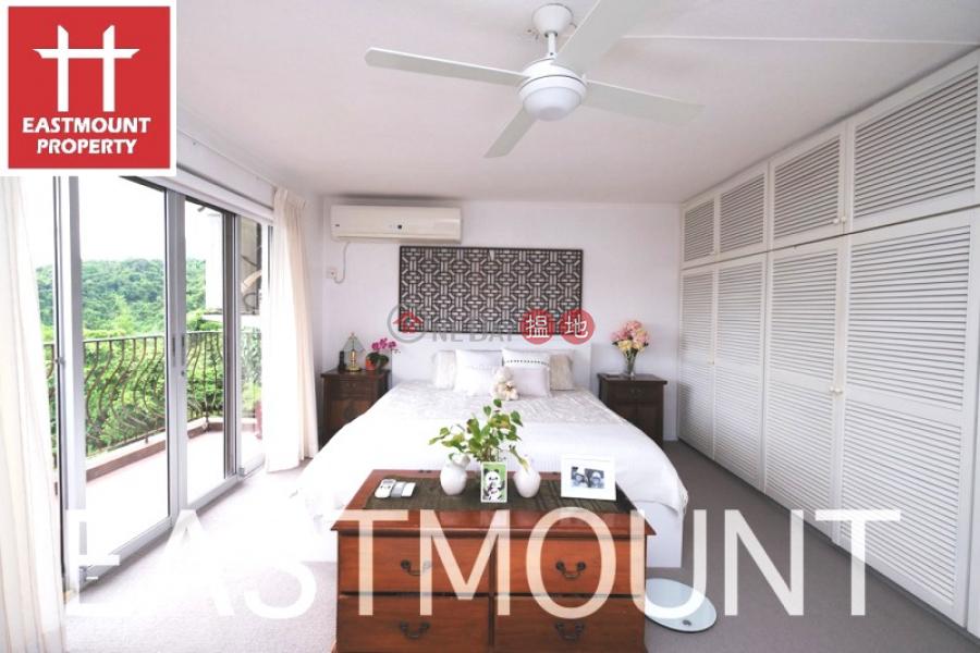 HK$ 23.8M Hing Keng Shek Village House | Sai Kung | Sai Kung Village House | Property For Sale in Hing Keng Shek 慶徑石-Detached, Big indeed garden | Property ID:2681