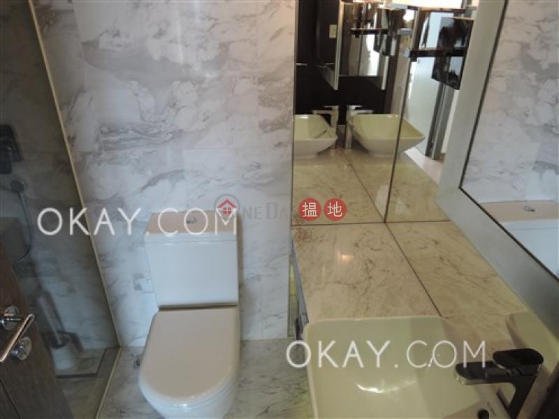 3房2廁,極高層,星級會所,露台尚賢居出租單位|尚賢居(Centre Point)出租樓盤 (OKAY-R83225)