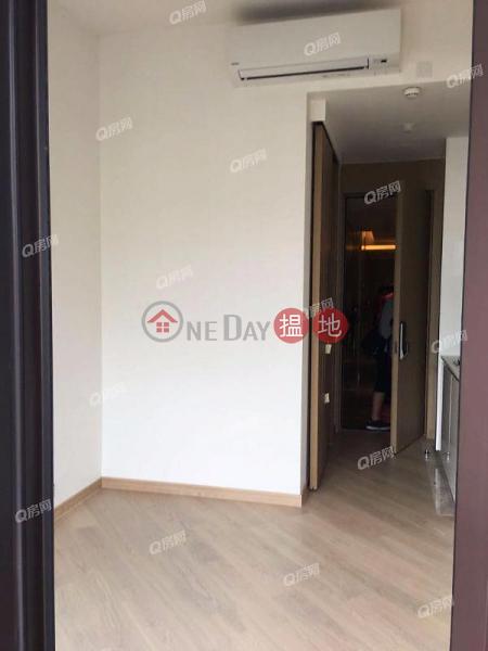 Parker 33 | Mid Floor Flat for Sale, Parker 33 柏匯 Sales Listings | Eastern District (XGDQ034100517)