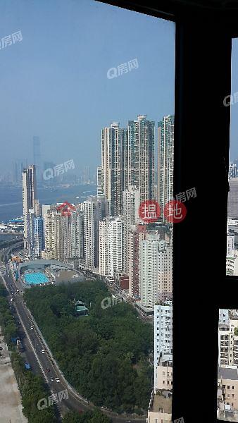 Manhattan Heights High   Residential, Sales Listings HK$ 24.8M