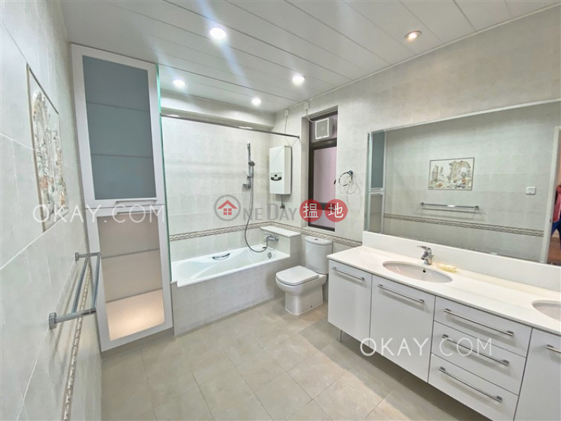 HK$ 80,000/ month William Mansion, Central District, Exquisite 3 bedroom with balcony & parking | Rental