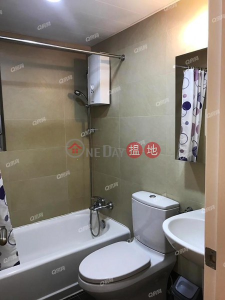 HK$ 33,000/ month South Horizons Phase 2, Yee Moon Court Block 12 | Southern District, South Horizons Phase 2, Yee Moon Court Block 12 | 3 bedroom Mid Floor Flat for Rent