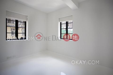 2房1廁,極高層,露台《東街55號出租單位》|東街55號(55 Tung Street)出租樓盤 (OKAY-R268314)_0