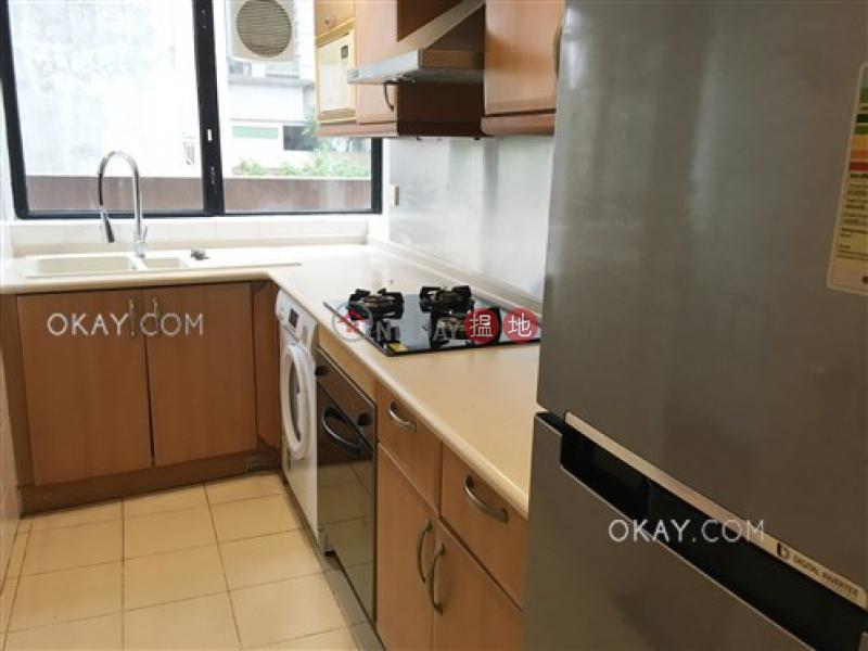 3房2廁,可養寵物《愛富華庭出租單位》62B羅便臣道 | 西區香港出租HK$ 49,000/ 月