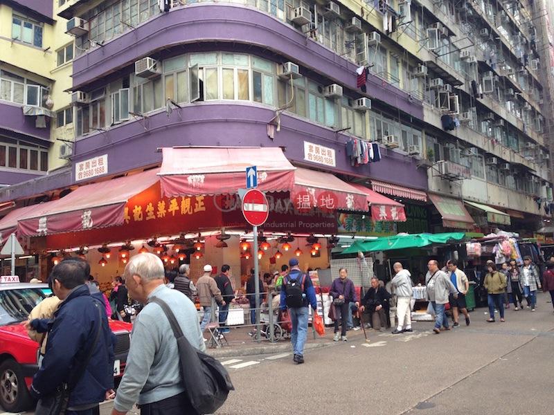 286-288 Ki Lung Street (286-288 Ki Lung Street) Sham Shui Po 搵地(OneDay)(2)