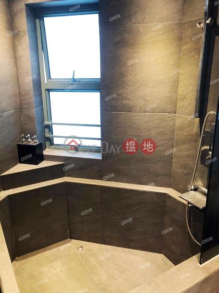 HK$ 15M Tower 7 Island Resort Chai Wan District | Tower 7 Island Resort | 3 bedroom High Floor Flat for Sale