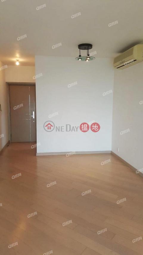 The Latitude | 4 bedroom Low Floor Flat for Rent|The Latitude(The Latitude)Rental Listings (QFANG-R91149)_0