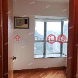 2房全海景 會所設施 可養寵物《深灣軒2座買賣盤》|深灣軒2座(Sham Wan Towers Block 2)出售樓盤 (QFANG-S96951)_3