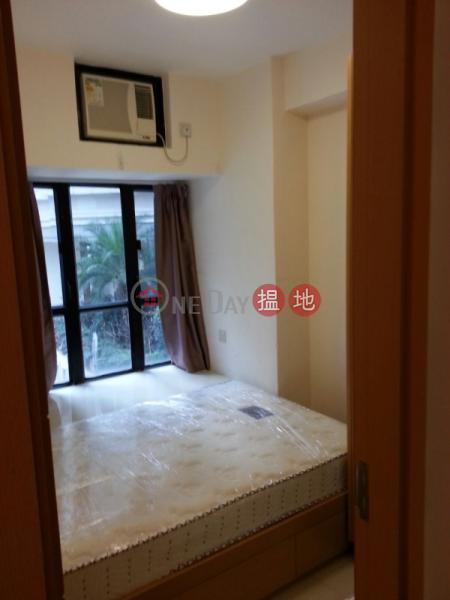 2 Bedroom Flat for Sale in Wan Chai   38 Tai Yuen Street   Wan Chai District Hong Kong   Sales, HK$ 7.28M