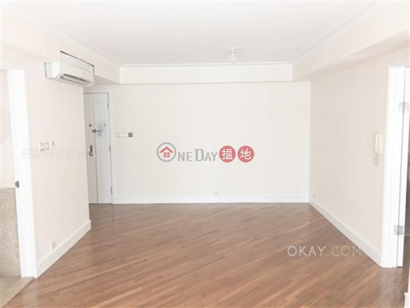 雍景臺-低層-住宅出售樓盤|HK$ 2,500萬