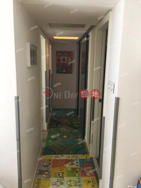 香港仔中心 港昌閣 (G座)高層-住宅-出售樓盤-HK$ 880萬