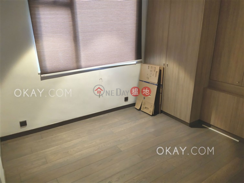 HK$ 14M Sung Lan Mansion, Wan Chai District, Stylish 2 bedroom in Causeway Bay | For Sale