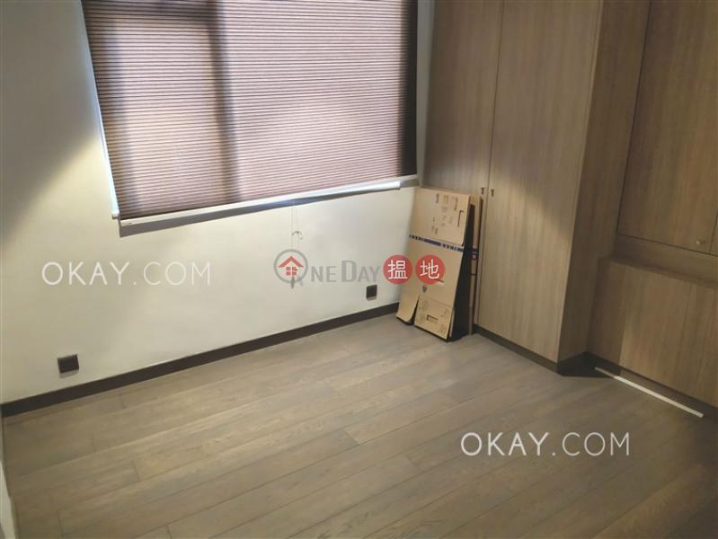 HK$ 1,400萬-崇蘭大廈-灣仔區|2房2廁,實用率高《崇蘭大廈出售單位》