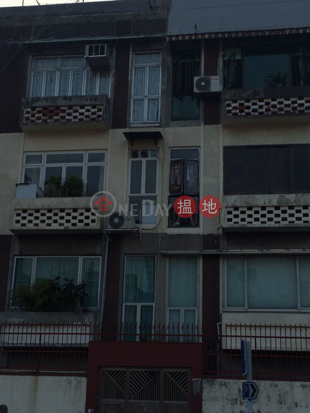 13A-13B JUNCTION ROAD (13A-13B JUNCTION ROAD) Kowloon City|搵地(OneDay)(2)