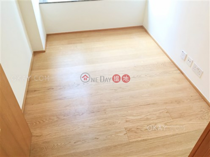 HK$ 38,000/ month Alassio | Western District | Nicely kept 2 bedroom with balcony | Rental