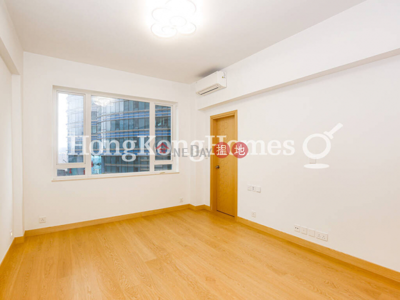 HK$ 90,000/ 月|碧麗閣 A座-東區碧麗閣 A座三房兩廳單位出租