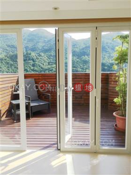 Mount Parker Lodge Block A | High, Residential, Rental Listings HK$ 60,000/ month