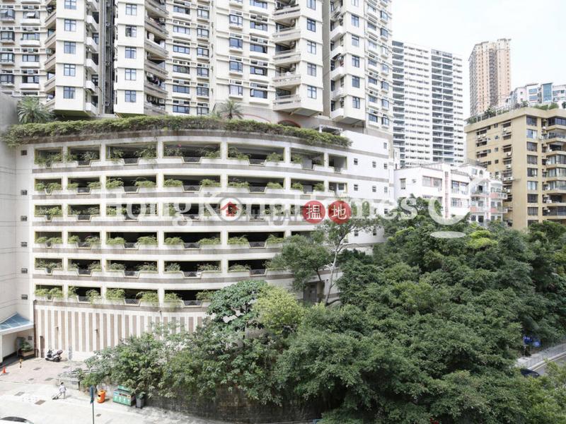 香港搵樓|租樓|二手盤|買樓| 搵地 | 住宅出租樓盤|蔚巒閣兩房一廳單位出租