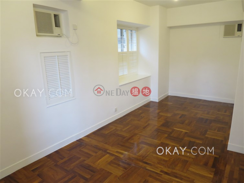 Property Search Hong Kong | OneDay | Residential Sales Listings Nicely kept 2 bedroom in Mid-levels West | For Sale