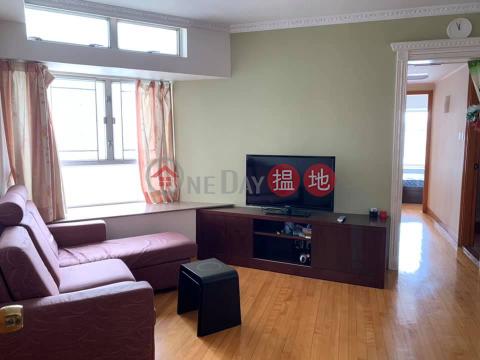 3Bedroom. No Pets|Yuen LongMaywood Court Block 1 - Kingswood Villas Phase 6(Maywood Court Block 1 - Kingswood Villas Phase 6)Rental Listings (60991-9696796609)_0