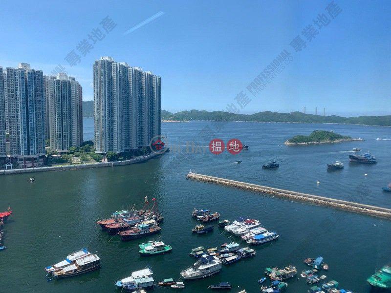HING WAI CENTRE, 7 Tin Wan Praya Road | Southern District Hong Kong Sales | HK$ 63M