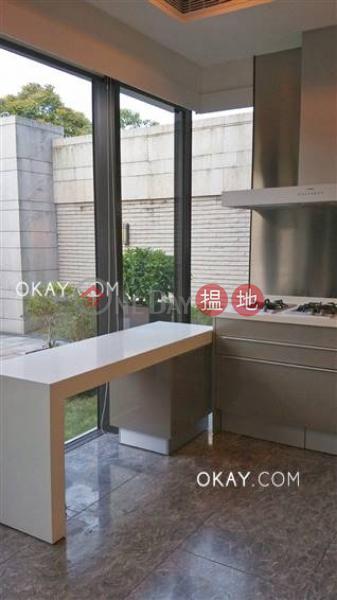 3房3廁,連車位,獨立屋《天巒出租單位》 28 & 33古洞路   古洞-香港 出租 HK$ 53,800/ 月