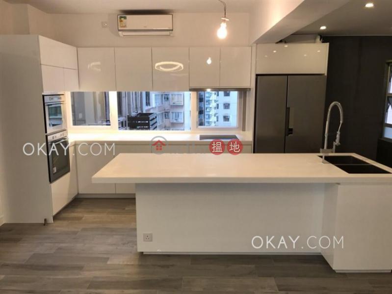 禮賢樓低層住宅-出租樓盤HK$ 41,000/ 月