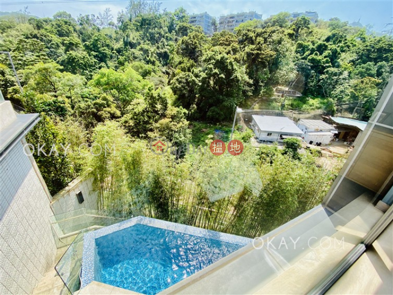 HK$ 6,800萬尚林-西貢3房3廁,連車位,獨立屋尚林出售單位