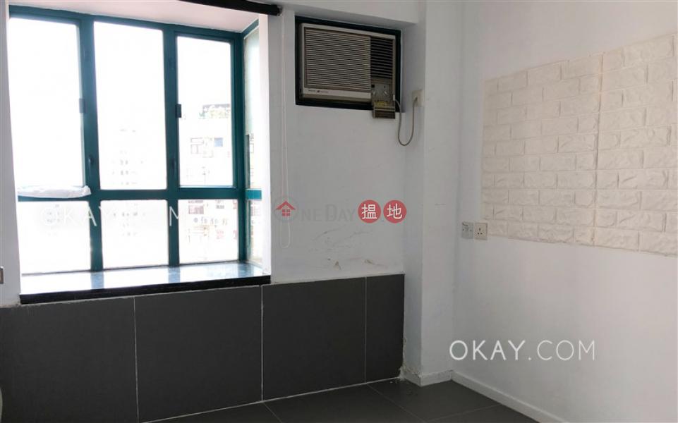 Gorgeous 3 bedroom in Mid-levels West | Rental | 62 Conduit Road | Western District, Hong Kong, Rental, HK$ 32,000/ month