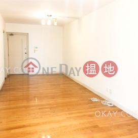 Tasteful 2 bedroom in Sheung Wan | For Sale