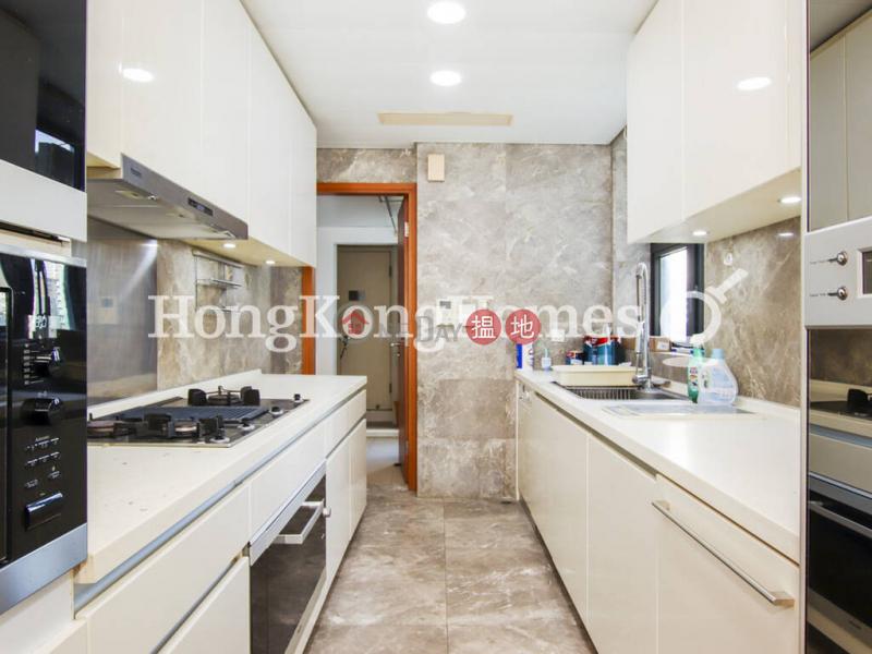 Phase 6 Residence Bel-Air Unknown Residential Rental Listings   HK$ 59,000/ month