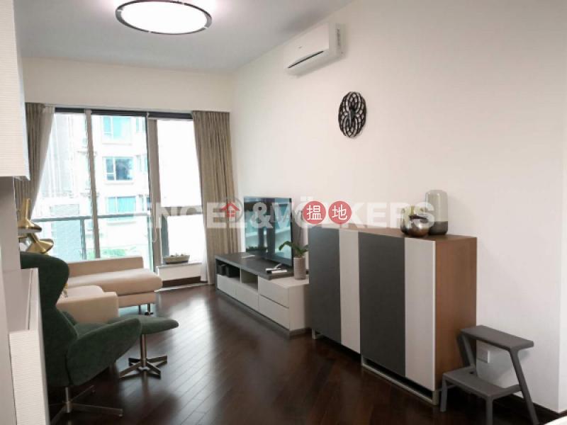 科學園兩房一廳筍盤出租|住宅單位-23科進路 | 大埔區|香港出租HK$ 26,000/ 月
