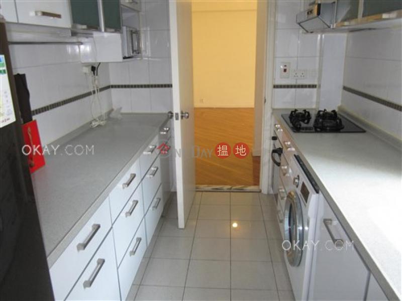 HK$ 44,000/ 月雍景臺|西區2房2廁,實用率高,星級會所《雍景臺出租單位》