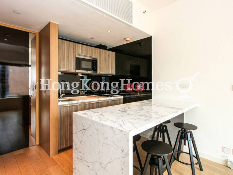 1 Bed Unit for Rent at Gramercy, Gramercy 瑧環 Rental Listings | Western District (Proway-LID135112R)
