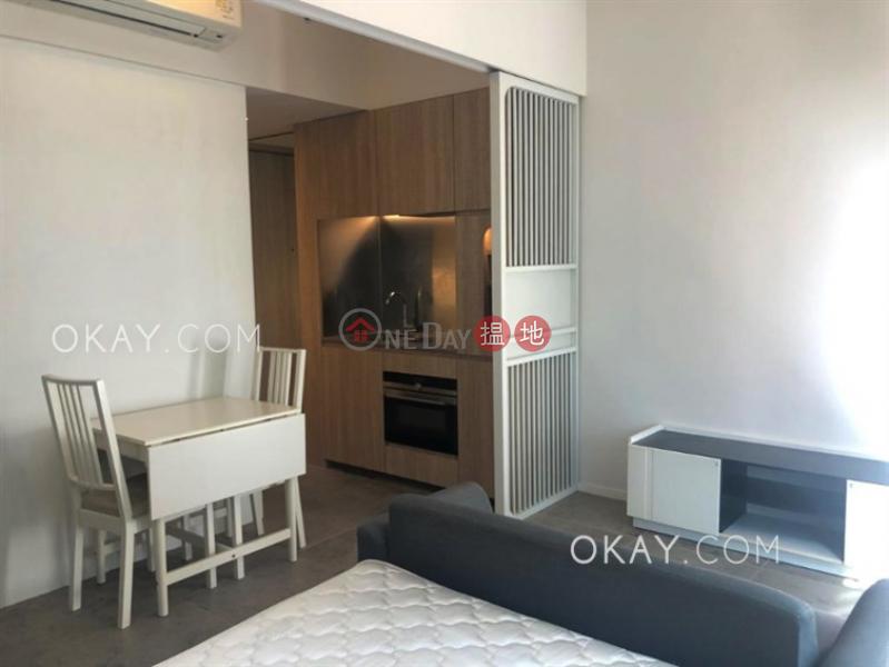 香港搵樓 租樓 二手盤 買樓  搵地   住宅-出售樓盤0房1廁,可養寵物,露台《瑧璈出售單位》
