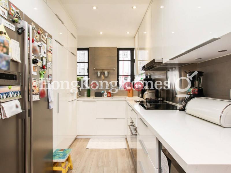 2 Bedroom Unit at Chong Yuen | For Sale | 14-16 Hospital Road | Western District Hong Kong | Sales, HK$ 15.8M