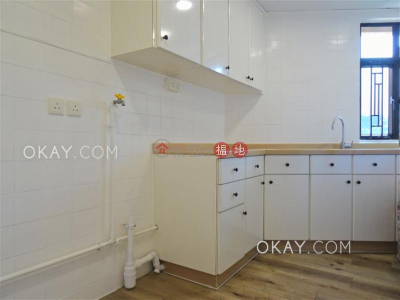 3房2廁,極高層,連車位龍華花園出租單位25大坑徑 | 灣仔區香港出租HK$ 32,000/ 月