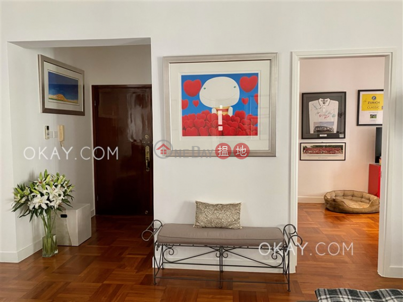 William Mansion Middle Residential Rental Listings HK$ 85,000/ month