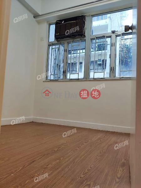 11 Prince\'s Terrace, Middle Residential, Sales Listings HK$ 5.3M