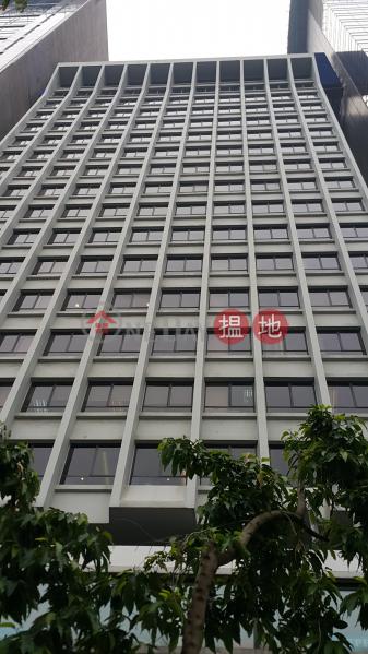 TEL 98755238, Centre Point 中怡大廈 Rental Listings   Wan Chai District (KEVIN-9277859449)